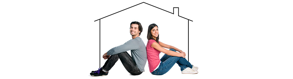 01-depositphotos_12658138-Young-couple-dreaming-new-house.jpg