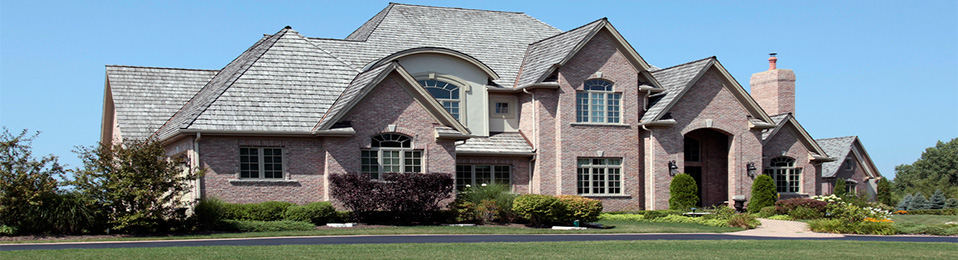 06-depositphotos_8656643-Brick-home-with-arched-entry.jpg